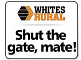 shut-the-gate-mate